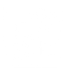 John Morris Architects Planning Permission Service Architectural Service Icon
