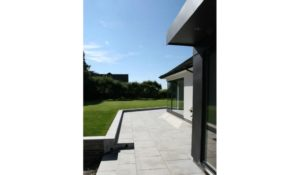 John Morris Architects The Knoll Bespoke Architectural Design