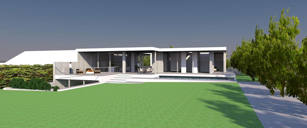 architects nottingham