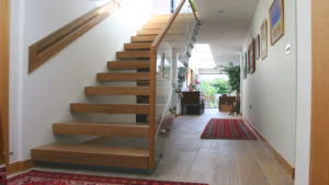 Mill-Lane---Stairs-3---John-Morris-Architects