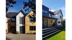 A5---31-Harrowby-Lane---Grantham---John-Morris-Architects