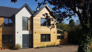 A6---31-Harrowby-Lane---Grantham---John-Morris-Architects