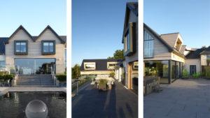 C10---42-Bank-Hill---John-Morris-Architects