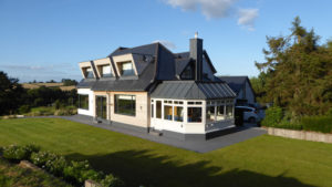 C11---42-Bank-Hill---John-Morris-Architects