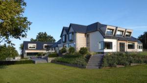 C3---42-Bank-Hill---John-Morris-Architects