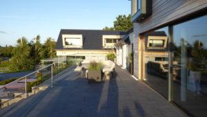 C5---42-Bank-Hill---John-Morris-Architects