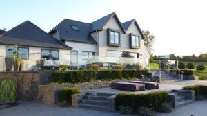 C9---42-Bank-Hill---John-Morris-Architects