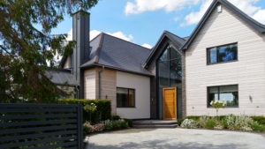 C12---42-Bank-Hill---John-Morris-Architects