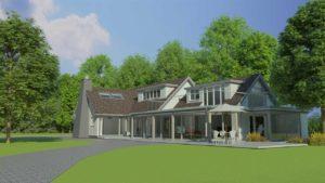 Wildacre-John-Morris-Architects