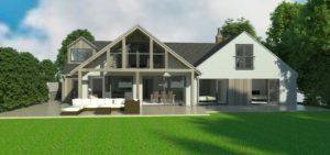 1---Oldershaw-Av---John-Morris-Architects