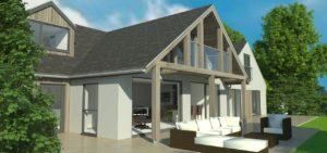 3---Oldershaw-Av---John-Morris-Architects