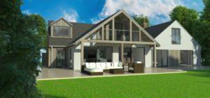 4---Oldershaw-Av---John-Morris-Architects