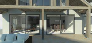 5---Oldershaw-Av---John-Morris-Architects