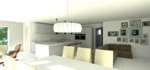 6---Oldershaw-Av---John-Morris-Architects