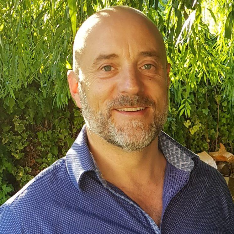 John Morris Architects Profile